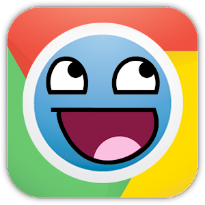 Troll Meme Generator - Android Apps on Google Play