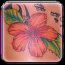 Tattoo Designs for Women icon
