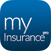 myInsurance - Shield Insurance