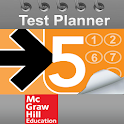 AP Planner icon
