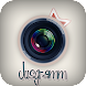 InstaText - Instagram Text icon