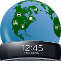 Gear Fit Places icon