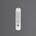 Thermometer or scale Live WP icon