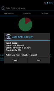 RAM Control eXtreme Pro v1.15