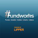 FundWorks logo