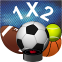 Betting Systems icon