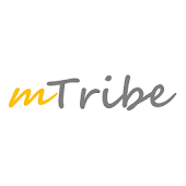 mTribe Preview