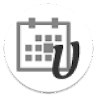 Ethiopian Calendar Widget icon