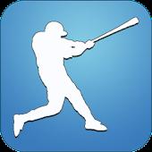 야구 ALL - 모든 야구 정보, 야구통합 야구ALL!