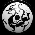 36 Stratagems E-Book logo