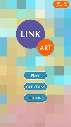 Link Art 1.0 screenshots 8