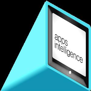 Freeapkdl Apps Intelligence Asif Masroor for ZTE smartphones