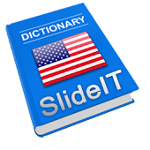 SlideIT English US Pack