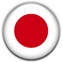 Japanese Word of the Day logo