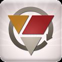 Sogeti Nederland - Logo