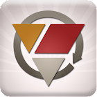 TMap Life Cycle icon