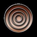 CP750 Controller icon
