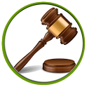 İcra ve İflas Kanunu icon