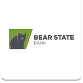 Bear State Bank Mobile Banking