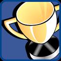 Campionato Nazionale Ruzzle icon