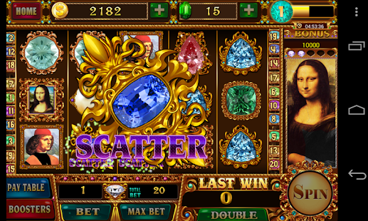 online casino play for fun like a diamond
