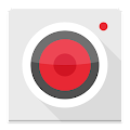 App Socialcam version 2015 APK