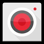 Socialcam 2.6.1 Apk