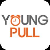 영풀클래스 (Youngpull)