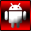 Icon pack naps red