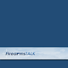 Firearms Talk icon