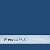 Firearms Talk