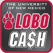 Lobo Ca$h