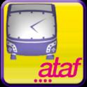 In auto, in treno, in autobus ed in bici: le migliori apps per Android ed Iphone. infomobilità