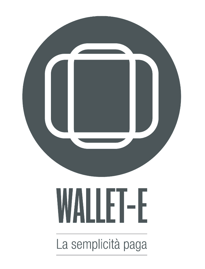 Wallet-ABILE- screenshot