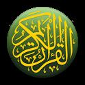 Türkçe Kur'an-ı Kerim icon