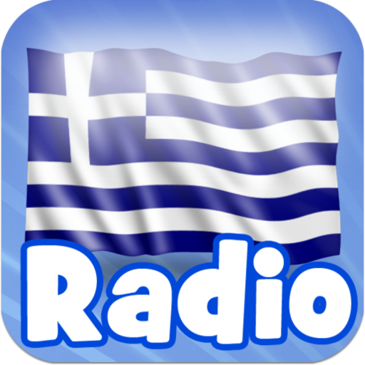 Greece Radio 音樂 App LOGO-APP試玩