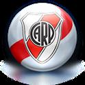 Planeta River Plate icon