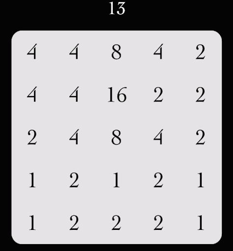 玩解謎App|ILIKEONE免費|APP試玩