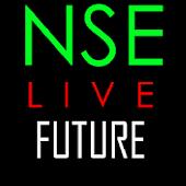 Live Chart Future NSE Pro