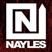 Nayles The Odd Fellow