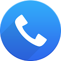 Simpler Dialer & Phone icon