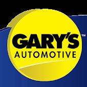 Gary's Automotive
