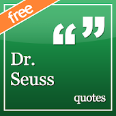 ❝ Dr. Seuss quotes