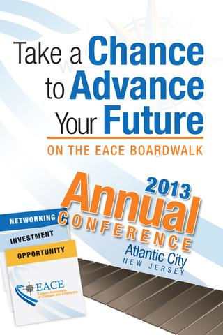 EACE 2013 Annual Conference