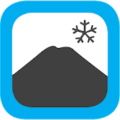the Niseko App