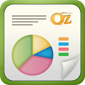 OZ Mobile
