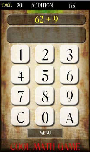 Cool Math Game CMG