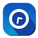 CountUpTimer icon