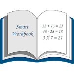 Math Smart Workbook