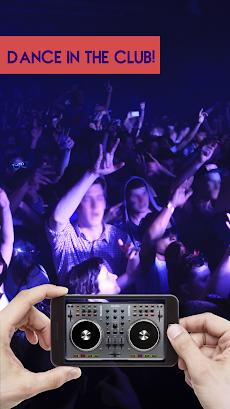 Simulator DJ Tableのおすすめ画像3